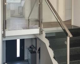 Granit & Edelstahl